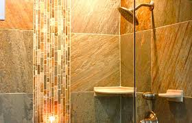 bathroom remodeling kansas city. BATHROOM REMODELING KANSAS CITY Bathroom Remodeling Kansas City G