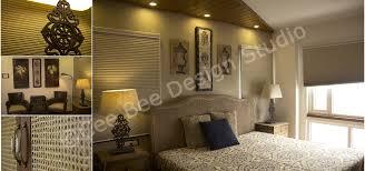 Cee Bee Design Studio Kolkata Cee Bee Design Studio Interior Designers Decorators In
