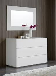 dresser bedroom modern. full size of bedroom:modern dresser modern bedroom furniture 49940924201722 e