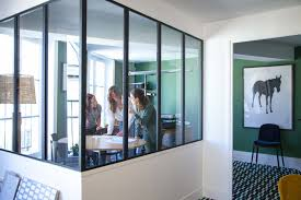 Designer Mobilier Salaire Assistant E Designer Mobilier Maison Sarah Lavoine Recrute
