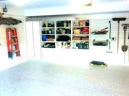 garage storage shelves garage storage shelving ideas garage shelving ideas wood garage garage storage shelving ideas garage storage shelves