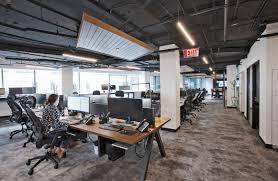 rustic office design. Office Design Rustic