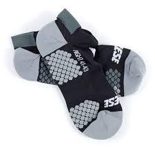 Dainese D Core Footie Socks