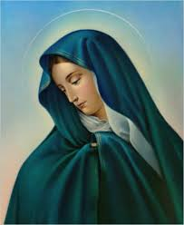 Image result for mary