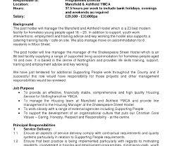 Construction Project Manager Job Description Sample business ...