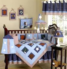sports toddler bedding sets play ball sports fitted crib sheet for baby and toddler bedding sets sports toddler bedding