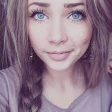 Lily Holmes (@LilyHolmes017)   Twitter