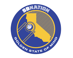 Warriors news: Golden State honors Oakland with court design at ...