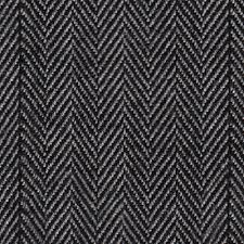 blanket texture seamless. Tileable Fabric Textures 8 Blanket Texture Seamless :