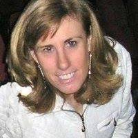Janet Bowers (janetbowers31) - Profile | Pinterest