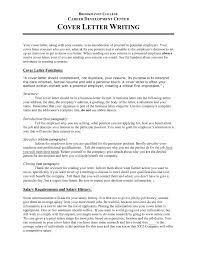 how to set out a resumes covertter setup charming set out with how to up best of resume