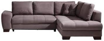 Xxl lutz riesen couch sofa wohnlandschaft um eur 37kaufen. Ottuj28rrwj Gm