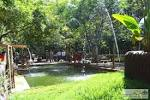 imagem de Santa Helena de Goiás Goiás n-17