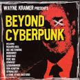 Beyond Cyberpunk