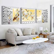 canvas paintings for sale. 2018 Paintings New Sale Wall Art Canvas Painting Cuadros Decoracion 3d Print Large Home Decoration Room And Dining No Frame From Lienal, For A