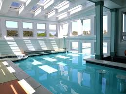 residential indoor pools. Delighful Indoor Image For Residential Swimming Pool Design Throughout Indoor Pools A