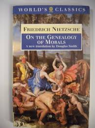 nietzsches genealogy of good and evil philosophy essay memory in nietzsches beyond good and evil essay 1494