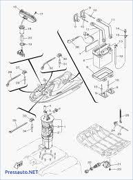 Breathtaking nu50 wiring diagram pictures best image engine