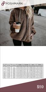 Womens Casual Pullover Hoodie