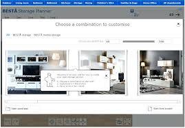 office planning tool. office planning tool online tools software ikea room t