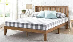 Best Platform Beds Best Platform Bed Frame Platform Beds With ...