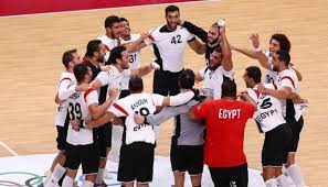فيديو.. أشرف عواض: منتخب مصر لكرة اليد قادر على هزيمة أي فريق عالمي