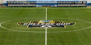 santa barbara s harder stadium field for college cup