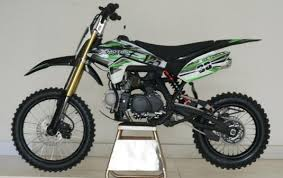 buy rps xmoto deluxe dirt bike 200cc for sale