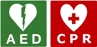 Cpr Class Sign Up City Of Lebanon Oregon