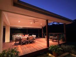 Outside deck lighting Contemporary Cool Outdoor Deck Lighting Custos Cool Outdoor Deck Lighting Slowfoodokc Home Blog Custom Outdoor