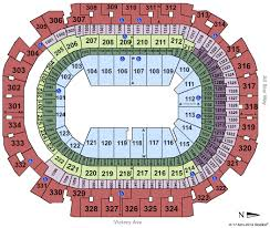 Ufc 185 Seating Chart Cheap American Airlines Center Tickets