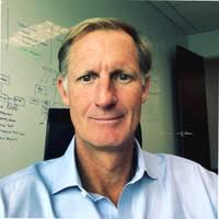 Andrew Fentress - Managing Partner - ACRES Capital | LinkedIn
