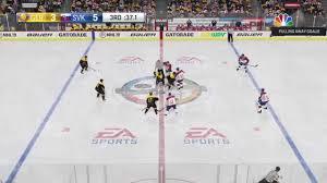 Ottawa 67 Seating Chart Jem Online Live Ottawa 67s Vs Barrie Colts See 14