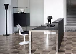 modern office furniture contemporary checklist. Designer Home Office Furniture Of Exemplary Ideas About Small Nice Modern Contemporary Checklist
