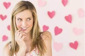 biting lip 10 secret meanings