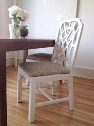 trend white kitchen chairs 62 on home design with white kitchen chairs h48