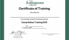 Group Certificate Template Workshop Certificate Template 20 Training Certificate Templates