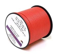 Automotive Wire 12 Volt American Made Wiringproducts Ltd