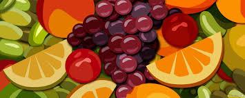 food art wallpaper. Plain Food 3750x2000   Intended Food Art Wallpaper A