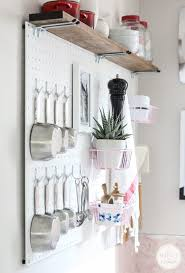 best kitchen wall storage ideas on open shelving ikea kitchen wall plate rack ikea s kitchen wall storage system