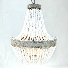 chandeliers chandelier and crystal light shade cleaner spray large size of chandelierchandelier cleaning spray chandelier