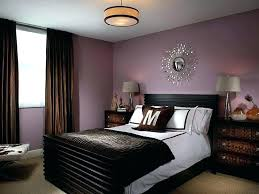 bedroom color scheme ideas medium size of color scheme generator paint options relaxing m colors ideas bedroom color scheme