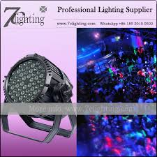 china outdoor uv party lighting 162watt dmx led blacklight stage effect lighting china stage lighting dj lighting