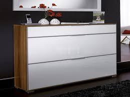 Modern Shoe Cabinets