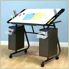 ikea drafting table home good looking drafting table desk tables unique architect in decoration ideas design with