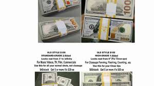 How To Make Fake Money For Vending Machines Best How To Make Fake Money 48 Steps With Pictures WikiHow