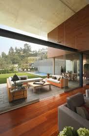 167 best Great views images on Pinterest | Villas, Architecture ...