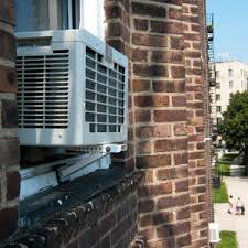 york air conditioner window unit. york air conditioner window unit o