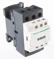 lc1d32f7 tesys d lc1d 3 pole contactor 32 a 15 kw 110 v ac tesys d lc1d 3 pole contactor 32 a 15 kw 110 v ac