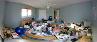gorgeous messy rooms decorating design of best messy room  messy rooms descriptive essay describing a bedroom